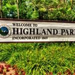 Highland_Park2